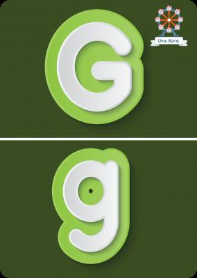 MyFirstWords-G2