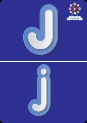 MyFirstWords-J2