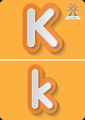 MyFirstWords-K2