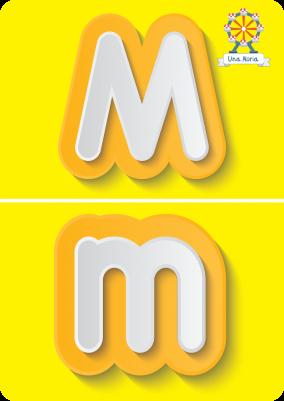 MyFirstWords-M2