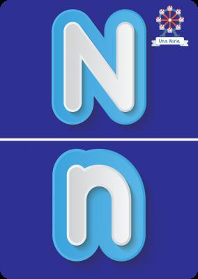 MyFirstWords-N2