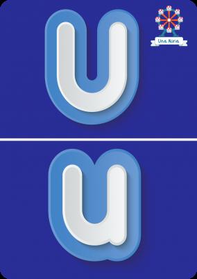 MyFirstWords-U2