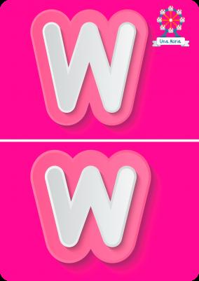 MyFirstWords-W2