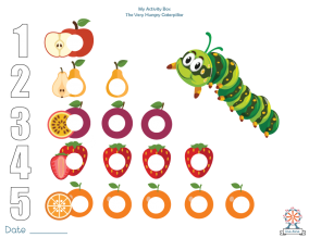 The-Very-Hungry-Caterpillar-04A