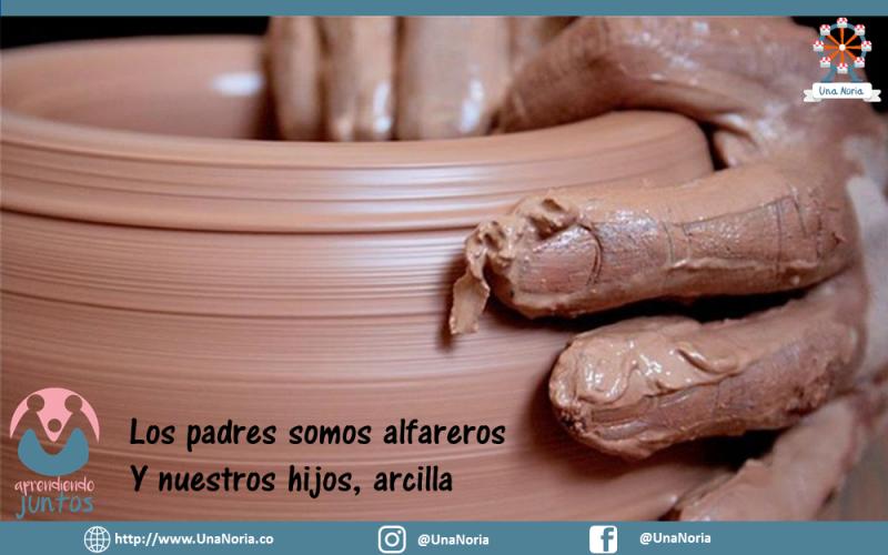 PNL_Tu_Mejor_Herramienta_Para_La_Crianza03