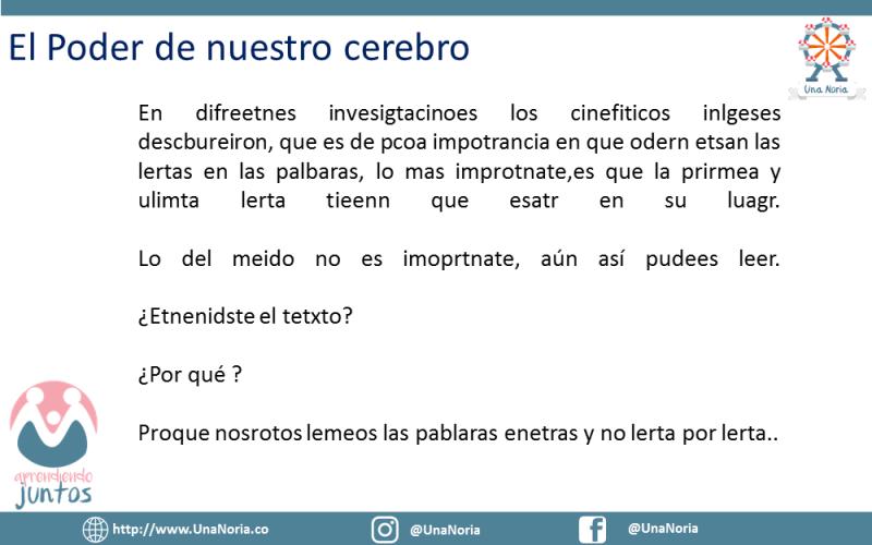 PNL_Tu_Mejor_Herramienta_Para_La_Crianza06
