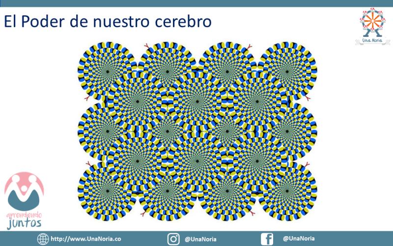 PNL_Tu_Mejor_Herramienta_Para_La_Crianza07