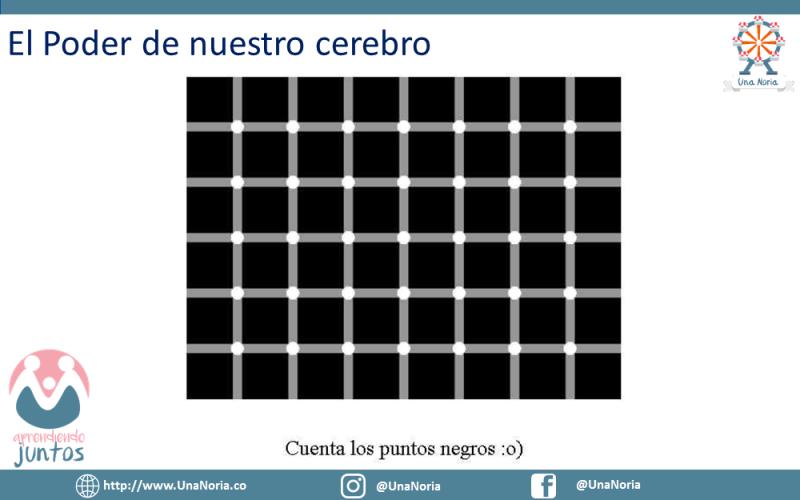 PNL_Tu_Mejor_Herramienta_Para_La_Crianza09