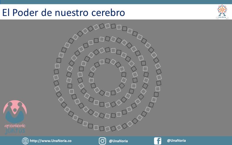 PNL_Tu_Mejor_Herramienta_Para_La_Crianza11