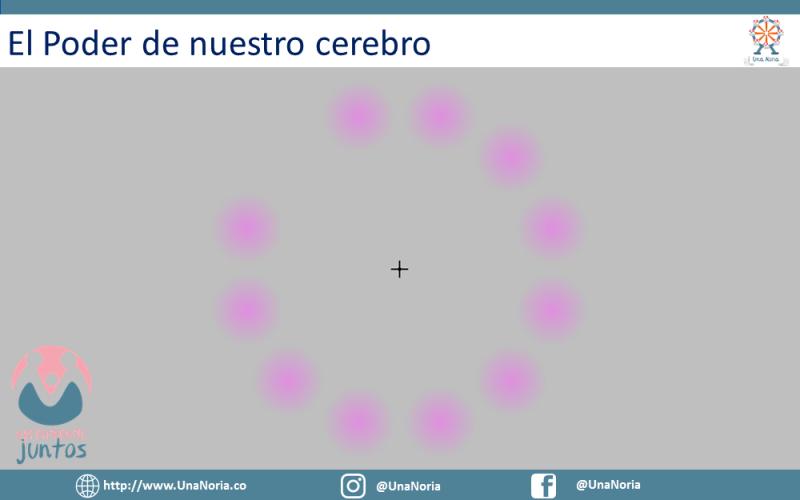 PNL_Tu_Mejor_Herramienta_Para_La_Crianza12