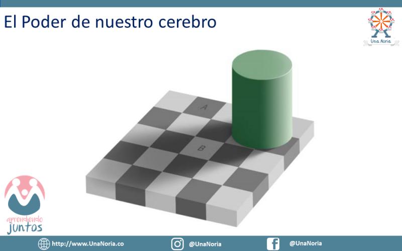 PNL_Tu_Mejor_Herramienta_Para_La_Crianza13