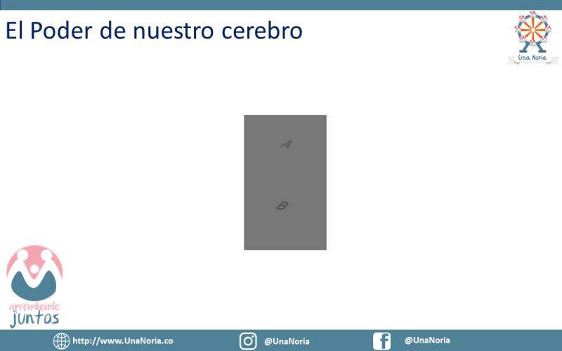 PNL_Tu_Mejor_Herramienta_Para_La_Crianza14