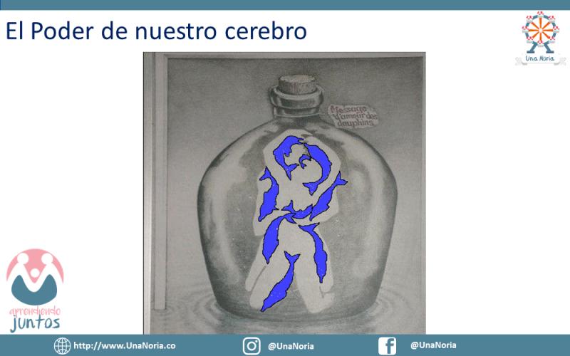 PNL_Tu_Mejor_Herramienta_Para_La_Crianza16