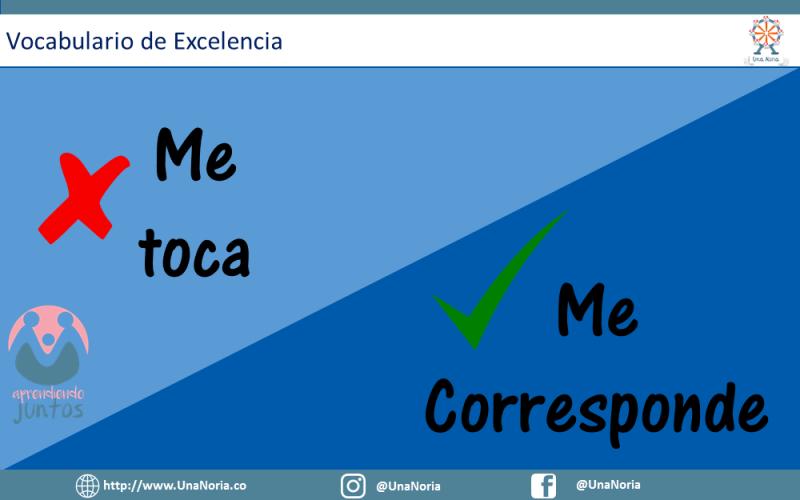 PNL_Tu_Mejor_Herramienta_Para_La_Crianza28