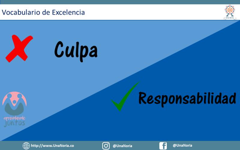 PNL_Tu_Mejor_Herramienta_Para_La_Crianza33