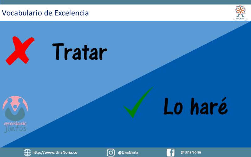 PNL_Tu_Mejor_Herramienta_Para_La_Crianza34