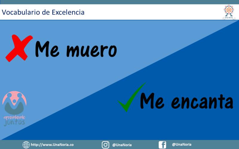 PNL_Tu_Mejor_Herramienta_Para_La_Crianza35