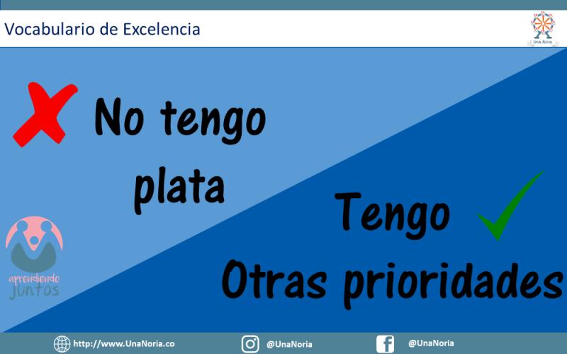 PNL_Tu_Mejor_Herramienta_Para_La_Crianza36