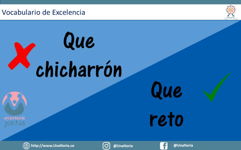 PNL_Tu_Mejor_Herramienta_Para_La_Crianza37