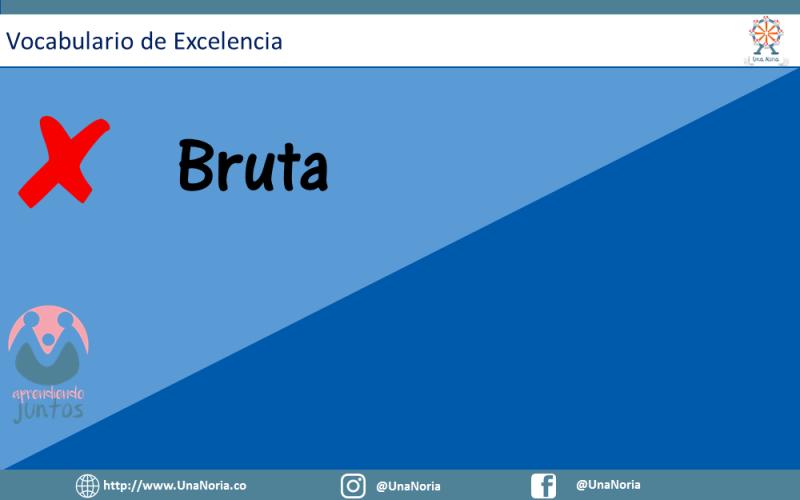 PNL_Tu_Mejor_Herramienta_Para_La_Crianza38
