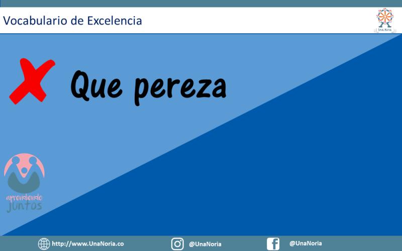 PNL_Tu_Mejor_Herramienta_Para_La_Crianza39