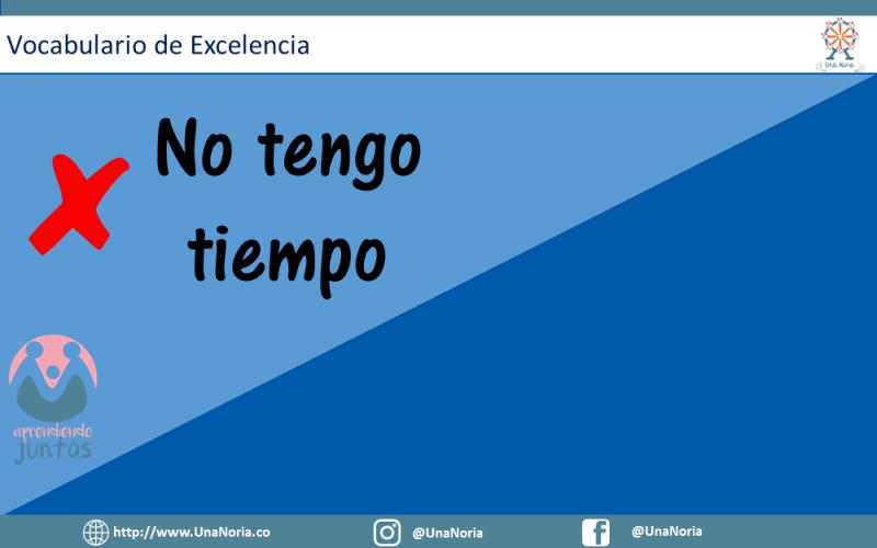PNL_Tu_Mejor_Herramienta_Para_La_Crianza40