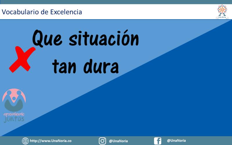 PNL_Tu_Mejor_Herramienta_Para_La_Crianza43