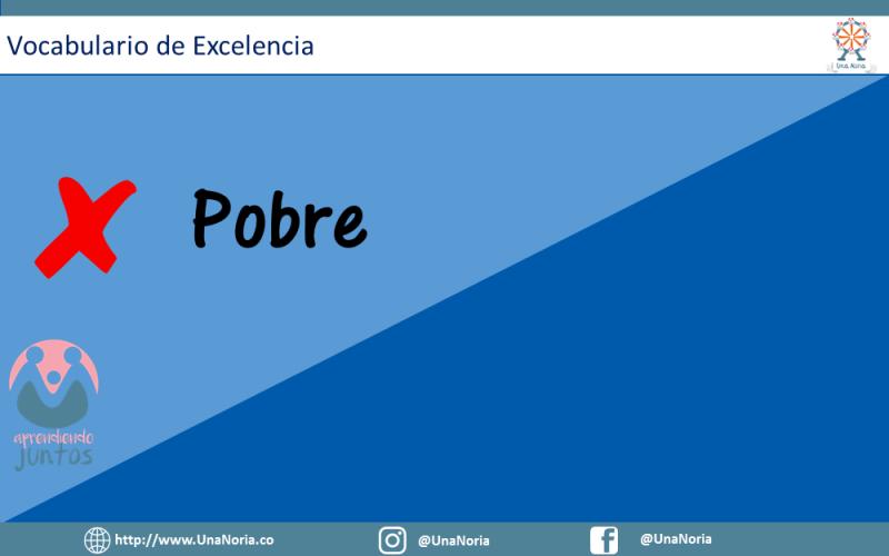 PNL_Tu_Mejor_Herramienta_Para_La_Crianza44