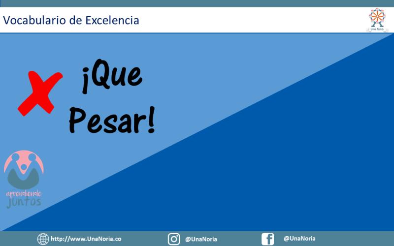 PNL_Tu_Mejor_Herramienta_Para_La_Crianza45