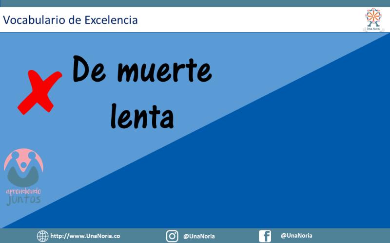 PNL_Tu_Mejor_Herramienta_Para_La_Crianza47