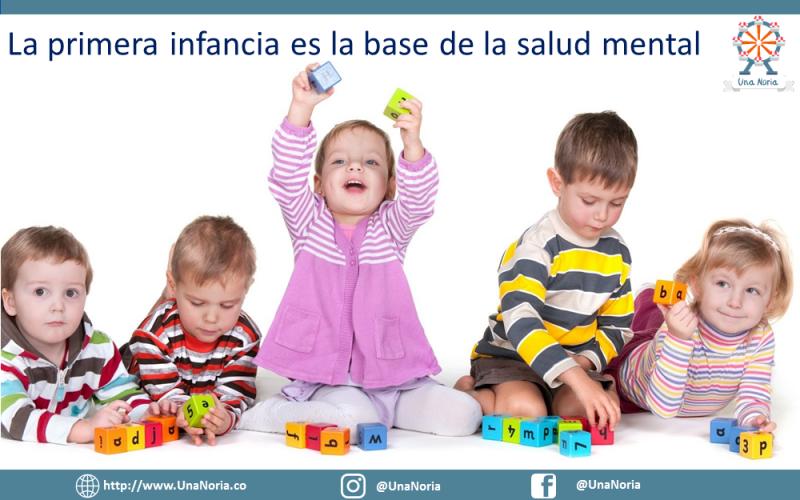 PNL_Tu_Mejor_Herramienta_Para_La_Crianza49