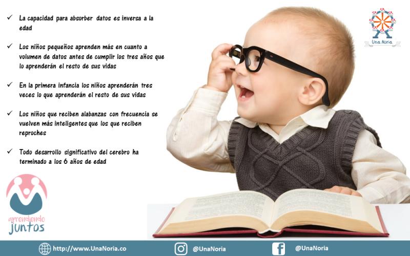 PNL_Tu_Mejor_Herramienta_Para_La_Crianza52