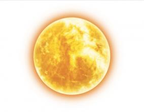 Astronomia01Sol