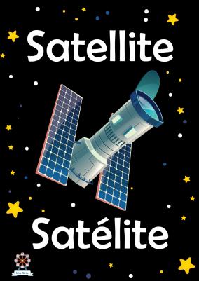 The Space 08 – Uranus-02
