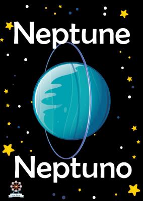 The Space 09 – Neptuno-01